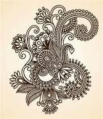 best 25 henna tattoo kit ideas on pinterest henna tattoo