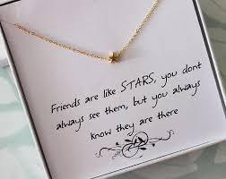 gifts for best friend best 25 best friend gifts ideas on
