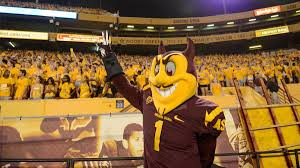 Major Maps Asu Asu Events Things To Do In Tempe Phoenix Mesa
