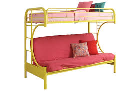 Full Over Full Futon Bunk Bed by Full Over Futon Bunk Bed U2013 Interior Rehab