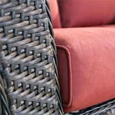 best material for outdoor furniture guideable co