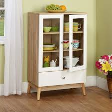 Wayfair Storage Cabinet 262 Best Furniture Images On Pinterest Accent Tables Bones And