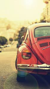 volkswagen iphone background 90 best vintage wallpaper images on pinterest vintage wallpapers