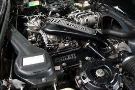 bentley turbo r bentley turbo u0027r u0027 saloon auctions lot 31 shannons
