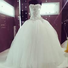 big wedding dresses big wedding dresses simplest guide wedding