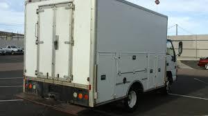 chevy w4500 diesel w supreme spartan service body tate u0027s trucks