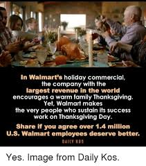 Thanksgiving Day Memes - 25 best memes about working on thanksgiving working on
