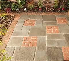 Outdoor Slate Patio Best 25 Patio Slabs Ideas On Pinterest Garden Slabs Paving