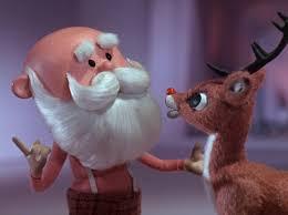 fine art diner misfits u0026 nitwits rudolph red nosed reindeer