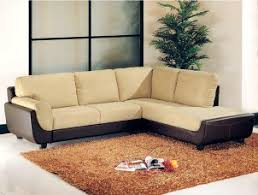 cheap living room furniture online furniture cheap living room set