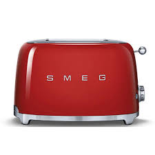 Morphy Richards Accent Toaster Red Potters Cookshop Electrical Appliances At Competitive Prices