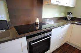 What Is Corian Worktop Kitchen Upstands Quartz Upstands Splashbacks