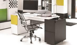 chambre modulable bureau modulable chambre ado noir et balc chambre ado users