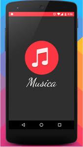 mp3 album editor apk musica mp3 tag editor 2 0 apk for android aptoide