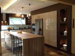 ikea cuisine ilot central cuisine ilot table images et étourdissant cuisine ilot central