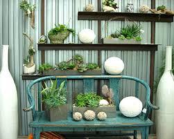 superb indoor gardening ideas 40 indoor garden ideas apartment