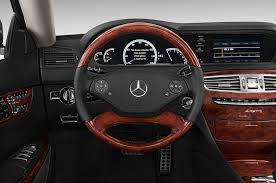 mercedes dashboard clock 2012 mercedes benz cl class reviews and rating motor trend