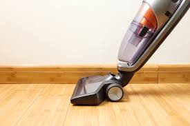 Best Pet Vaccum Best Cordless Vacuum For Pet Hair Buyer U0027s Guide U0026 Reviews