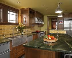 Mocha Kitchen Cabinets Interior Rectangek White Sink On White Wooden Kitchen Cabinet