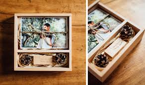 coffret mariage eugenie hennebicq photographe grenoble annecy lyon packaging