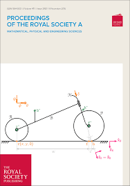 the postulations á la d u0027alembert and á la cauchy for higher
