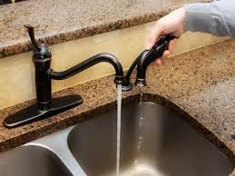 How To Repair A Leaking Kitchen Faucet by How To Repair A Leaky Faucet U2014 Liberty Interior How To Replace A