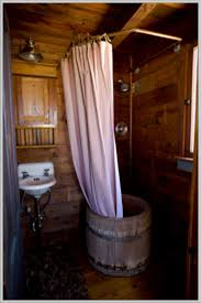 114 best tiny house bath images on pinterest tiny house bathroom
