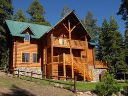 Homeaway Lake Tahoe by Huge Luxury Log Cabin With Tub And Homeaway Angora Highlands