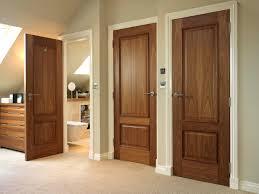 Best Interior Door Cheap Interior Doors Free Home Decor Oklahomavstcu Us
