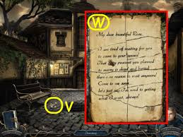vampire legends the true story of kisilova walkthrough guide