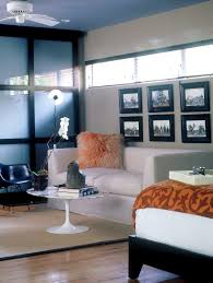interior design firm interior design services u0026 consultations in miami fl l studio