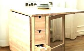 table de cuisine amovible plan de travail amovible plan de table cuisine cuisine