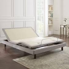 Adjustable Twin Beds Specialty Sleep Adjusta Flex 6000 Adjustable Bed Boyd Specialty
