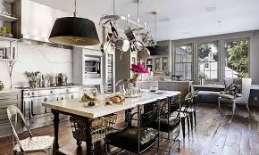 interior design blog kitchen design ideas blog useful articles on design exles