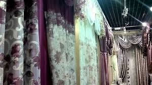dragon mart readymade curtain shop cheapest price unbeliev youtube