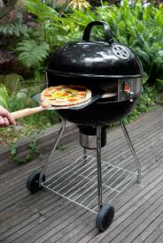 pizzaque pizza kit for kettle grills pizzacraft
