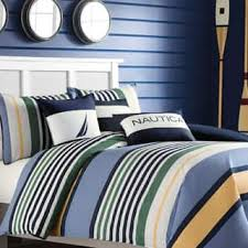 nautica duvet covers for less overstock com