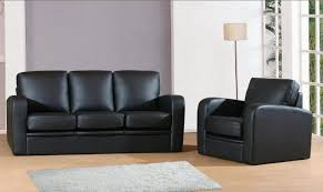 other modern furniture online contemporary study furniture black