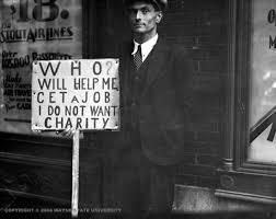 the great depression begins 1929 1933 timeline timetoast timelines