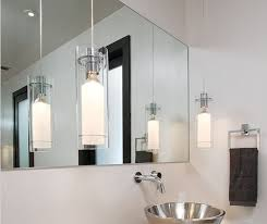 Modern Pendant Lighting Kitchen by 53 Best Bathroom And Kitchen Lighting Images On Pinterest