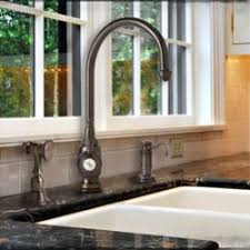 waterstone kitchen faucets waterstone tile luxury bath kitchen accessories plumbtile com