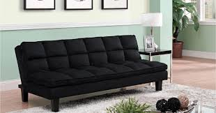 futon leather sleeper sofa ikea sofa bed with chaise chaise sofa