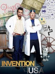 invention usa tv show news videos full episodes and more