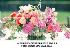 common wedding flowers wedding collection