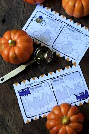Halloween Free Printable Cards Printables U2013 Cooking Up Cottage
