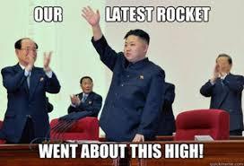 North Korean Memes - the best kim jong un north korea memes