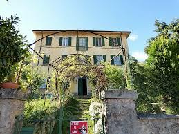 Haus Kaufen Bis 15000 Euro Comer See Periode Haus Plesio Mit See Blick