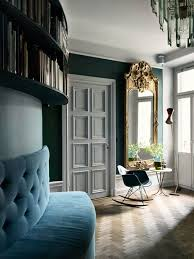 25 Scandinavian Interior Designs To Freshen Up Your Home Introducing Modern Victorian And How To Do It In Your Home Emily