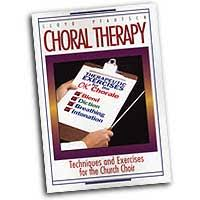choral warm ups and exercises for choirs and choruses