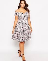 plus size guest wedding dresses plus size wedding guest dresses northern ireland plus size